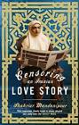 Censoring an Iranian Love Story by Shahriar Mandanipour (Paperback, 2011)