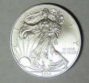 2008-American-Silver-Eagle-1-oz-999-Fine-Silver-Dollar-Uncirculated