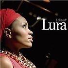 Lura - Eclipse (2009)