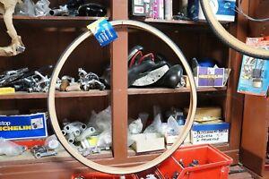 1-PZ-COPERTONCINO-BICI-DA-CORSA-Vintage-MICHELIN-DYNAMIC-700x23c-clincher-tyres