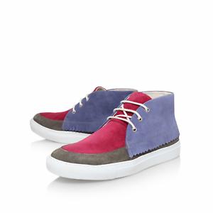 149 top Boots Sneakers Uk £ 6 Casual Hi Boys Rrp e 7 5 Bnib As pSawWOqZO