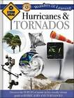 Wonders of Learning: Discover Hurricans & Tornadoes: Reference Omnibus by North Parade Publishing (Hardback, 2014)
