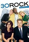 30 Rock Season 3 3pc DVD Region 1 025195050326