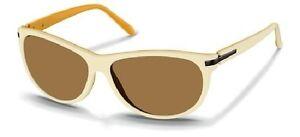C Sunglasses Opticianlp119 protezione R 3250 solare di Rodenstock New €Sport occhiali rdxBoQCeWE