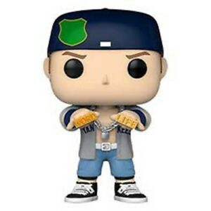 Funko-POP-WWE-John-Cena-Dr-of-Thuganomics-Toy-Figure-In-Stock