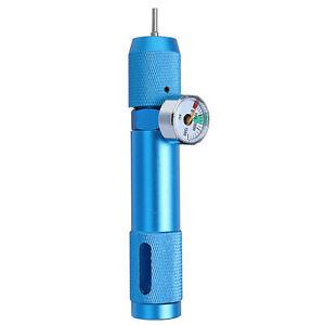 Chargeur-de-cartouche-de-CO2-Airsoft-12-g-avec-pression-0-1500