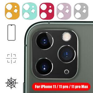 Coque-de-protection-Dispositif-de-protection-d-039-objectif-de-camera-Couverture