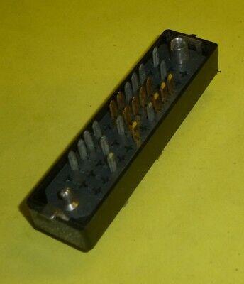 LED Strahler GU10 COB 5 Watt 90°  6000K 480 Lm kalt weiß 230V//AC GN10-590-CW