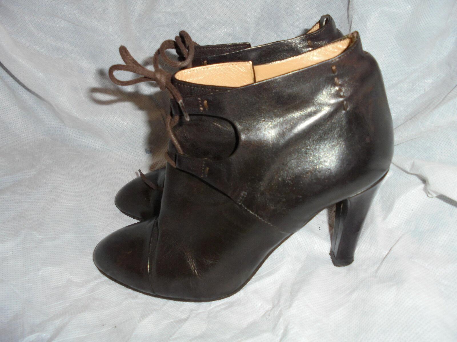 2583e3c547e U.S. Polo VERNA4144W7 S1 BLK botas para mujer - color Negro ES 8f7a81