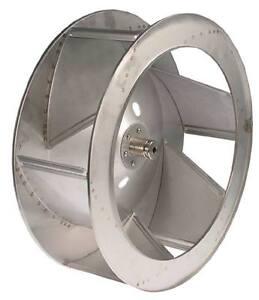 Electrolux-Fanwheel-for-240262-724052-240202-775102-440mm-6-Shovel