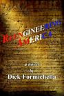 Reengineering America 9780595349586 by Dick Formichella Book