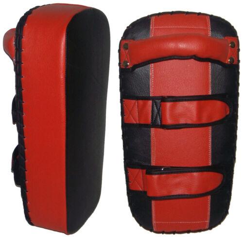 Striking Pad / Kicking Pad / Thai Pad for Boxing/MMA Training, No Tax, Brand New