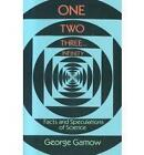 One, Two, Three...Infinity: Facts and Speculations of Science by George Gamow (Paperback, 1988)