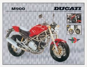 1993-Ducati-M900-Monster-early-two-sided-sales-brochure