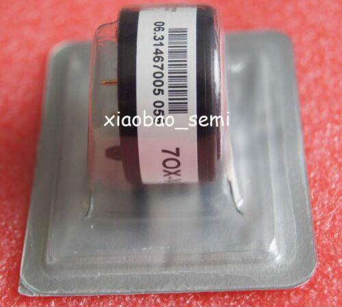 Original UK City citicel Oxygène Capteur Détecteur 70X-V 7OX-V 7OXV numéro de suivi