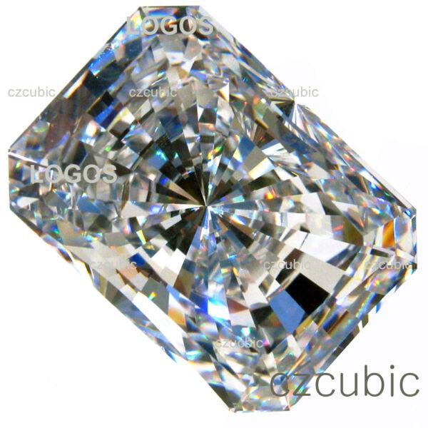Lote de 5x5mm a 15X15mm-azul ópalo Round Rose Owyhee Natural Corte Piedra Suelta