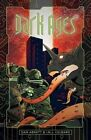 Dark Ages by Dan Abnett (Paperback, 2015)