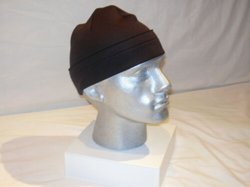 Windsurf Windsurfing Wind Surf    Neoprene Beanie Hat,
