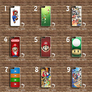 SUPER-MARIO-NINTENDO-PHONE-CASE-COVER-IPHONE-AND-SAMSUNG-MODELS
