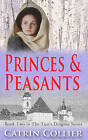 Princes and Peasants by Catrin Collier (Paperback, 2016)