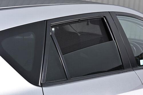 Fiat Doblo 5dr 2001-2010 CAR WINDOW SUN SHADE BABY SEAT CHILD BOOSTER BLIND UV