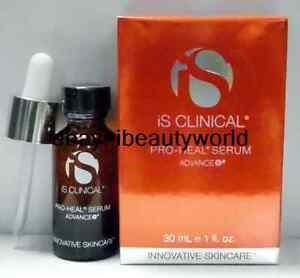 is-clinical-Pro-Heal-Advance-de-serum-30-ml-1-oz-de-nouveau-dans-la-boite-de