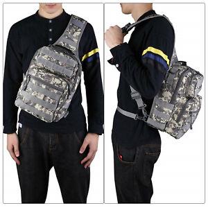 600D-Tactical-Sling-Backpack-Edc-Molle-Bag-Pack-Military-Rover-Shoulder-Outdoor