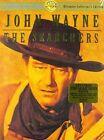 Searchers Ultimate Collector's Editio 0012569804333 DVD Region 1