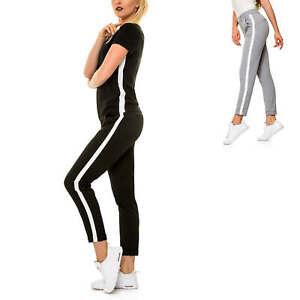 Vero Moda Damen Anzughose Stoffhose 7//8 Hose Business Hose Damenhose Color Mix