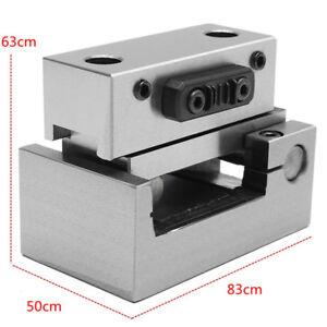 Angle-Sine-Dresser-Fixture-0-60-For-Wheel-CNC-Grinding-Chromium-Steel-Tooling