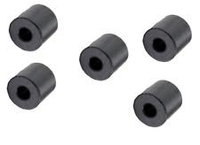 1 pc Toroid Binocular Amidon Two hole Ferrite Balum Core BN43-202