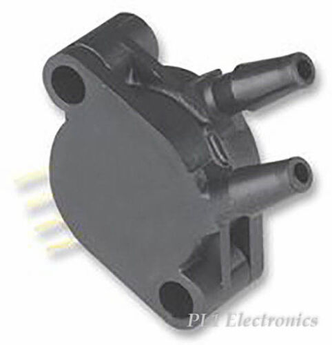 5A LM338K 1 pezzo Regolatore di tensione da 1,2 a 32V MIL NS package TO-3