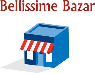 Bellissime Bazar