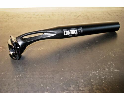 CONTROLTECH Team Issue 2a Seatpost Fixed seatpost 31.6 x 300 FSA Deda Cinelli
