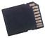 thumbnail 72 - SanDisk Ultra MicroSD Card 16GB 32GB 64GB 128GB Class 10 SDHC SDXC TF Memory C10