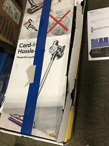 Dyson-V6-Cord-Free-Cordless-Stick-Vacuum-Cleaner-White