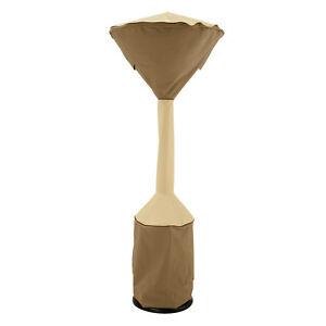 Classic-Accessories-Veranda-Round-Stand-Up-Patio-Heater-Cover