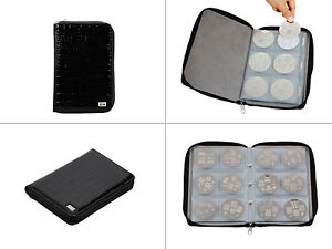 Bundle-Monster-Nail-Stamping-Plate-Zipper-Synthetic-Leather-Case-Organizer