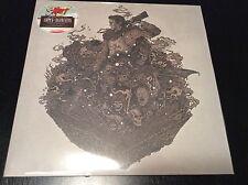 Mondo ARMY OF DARKNESS Vinyl Soundtrack Black 2 X LP Evil Dead Ash Art OST