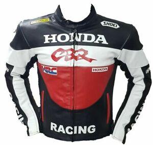 Motogp-Racing-Biker-Motorbike-Leather-Jacket-Motorcycle-Leather-Jacket