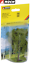 thumbnail 1 - NOCH-21600-Pear-Tree-Green-11-5-CM-High-1-Piece-New-Boxed