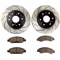 Raybestos 9785R Professional Grade Brake Drum