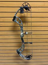 PSE 2009 X FORCE bow string and cable set complete 2