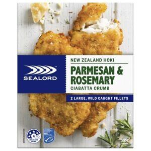 Sealord-Frozen-Parmesan-amp-Rosemary-Ciabatta-Fillets-300g