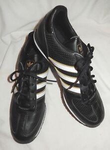 adidas 3 streifen the brand shoes