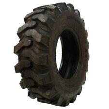 2 New Carlisle Trac Chief I 3 105x80 18 Tires 10508018 105 80 18