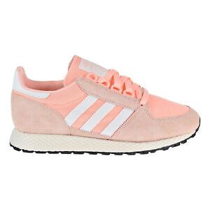ADIDAS ORIGINALS Forest Grove Sneakers for Women Beige
