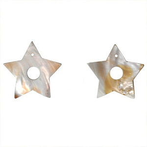 NATURAL-MOTHER-OF-PEARL-55MM-STAR-PENDANT-AA-MOP-035