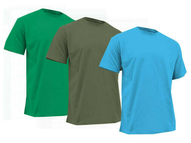 T-Shirts, Golf Shirts, Embroidery, Screen Printing, Overalls, Dust Coats, Safety Boots, Aprons, Tees