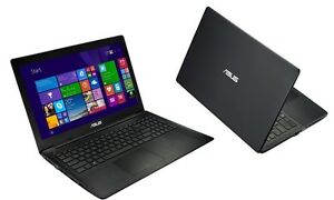 Notebook-Asus-X553MA-XX490T-con-monitor-da-15-6-034-Intel-Celeron-N2840-e-Ram-4GB